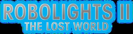 Robolights 2