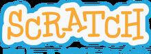 Scratch Network 2010