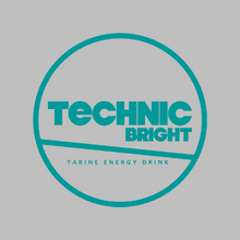 Technicbright2015