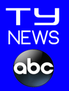 Topitoomay News ABC Logo