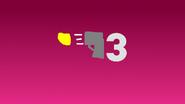 Tv3 id spoof from thha22m - guns