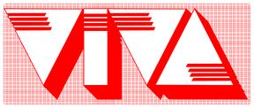 VIVA1980