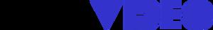 VivaVideo1980