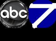 XTRN-TV 2007