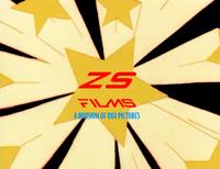 ZS Films 2000b