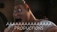 Aaaaaaaaaaaaaaaopening