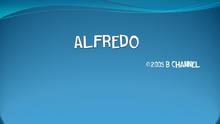 Alfredo 2005
