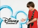 DisneyJake2011