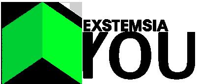 Exstemsia7