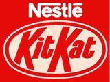 Kit Kat (Minecraftia)