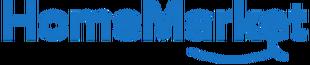 LogoMakr 4vMmni