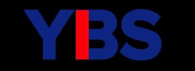 LogoMakr 5ZgLnf