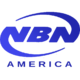 NBN America Logo