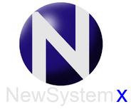 Newsystem X
