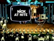 Nick at nite sign on bumper spoof 5 from this hour has america's 22 minutes part 1