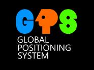 PBS 1971 gps