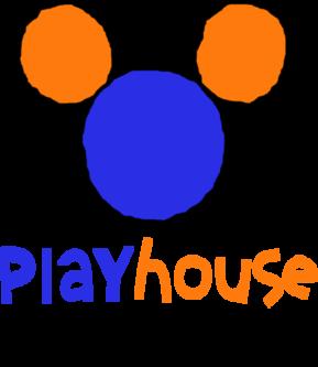 Playhouse Disney (1999-2003)