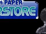 Paint n Paper Superstore (El Kadsre)