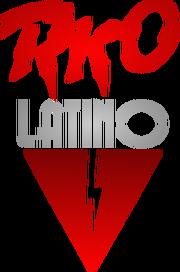 RKO Latino 1997