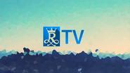 RTV ident 2014