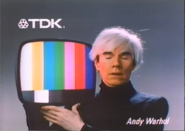 TDKANDYWARHOLEK1983