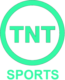 TNT Sports Minecraftia Logo 2009