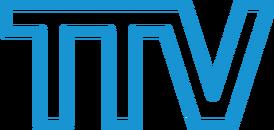 TTV 2020