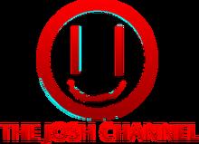 The Josh Channel 2009-2011