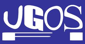UGOSFI