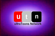 UTN Generic Purple ident 2012