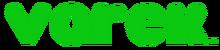 Varek (2014-2017) Logo