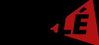 Vlokozu Télé 1984