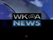 WKDA News 1993