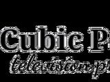 Cubic Parade Television