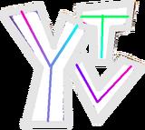 YTV USA