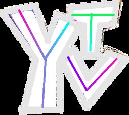 200px-YTVlogo76