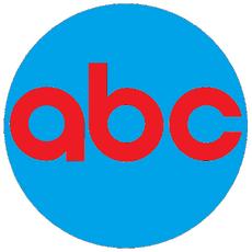 ABC Toralaq Logo