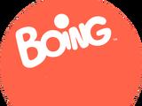Boing (Poland)