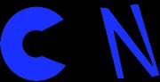CMN-0