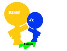 Drake Jr. Channel