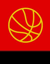 EKBA 1989 logo alt