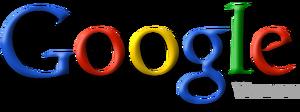 Google Vicnora 2002