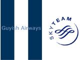 Guyish Airways