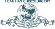 ICHC print logo