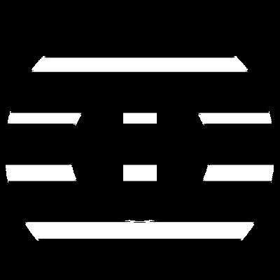 IIHQ1 Symbol 1996
