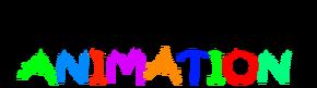Leopard Animation 1983 Logo