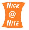 Nick@Nite (UK) 1999