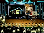 Nick at Nite 1998 Sign-on Bumper Parody - National Education Television 1969