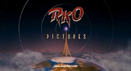 RKO Pictures URL Only
