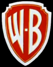 Warner Bros. Cartoons 1936